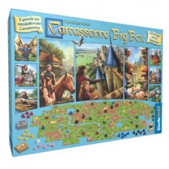 carcassonne_big_box_gioco_da_tavolo1.jpg