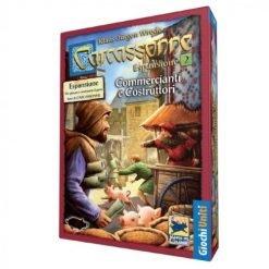 carcassonne_commercianti_e_costruttori.jpg