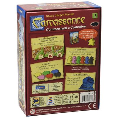 carcassonne_commercianti_e_costruttori_retro.jpg