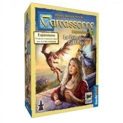 carcassonne_la_principessa_e_il_drago.jpg