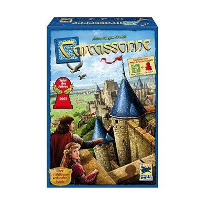 carcassonne_nuova_edizione.jpg