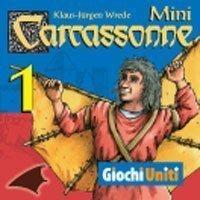carcassonnemini-1-leali.jpg