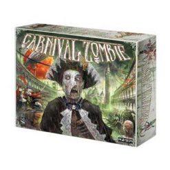 carnival_zombie.jpg