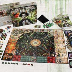 carnival_zombie_contenuto.jpg
