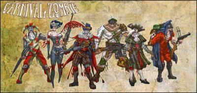 carnival_zombie_illustrazione.jpg