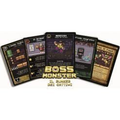 carte-boss-monster-bunker-dei-cattivi