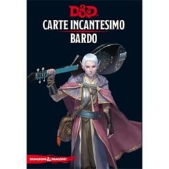 carte_incantesimo_bardo.jpg
