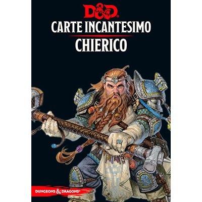 carte_incantesimo_chierico.jpg