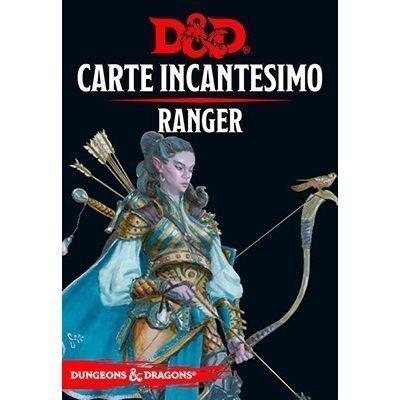 carte_incantesimo_ranger.jpg