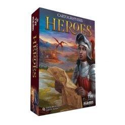 cartographers-heroes-scatola