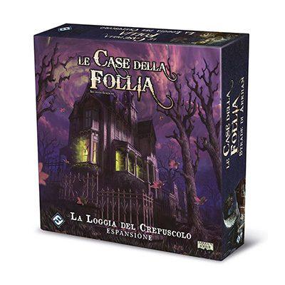 case della follia - la loggia del crepuscolo box.jpg