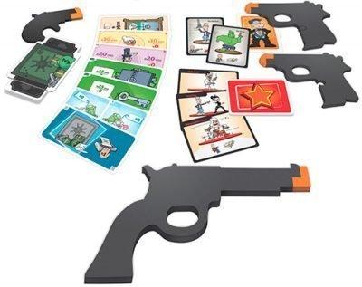 cash_n_guns_espansione_contenuto.jpg