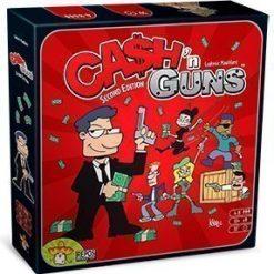 cash_n_guns_party_game.jpg