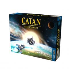 catan-astropionieri