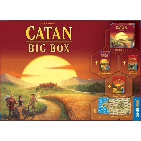 catan_big_box_gioco_da_tavolo.jpg