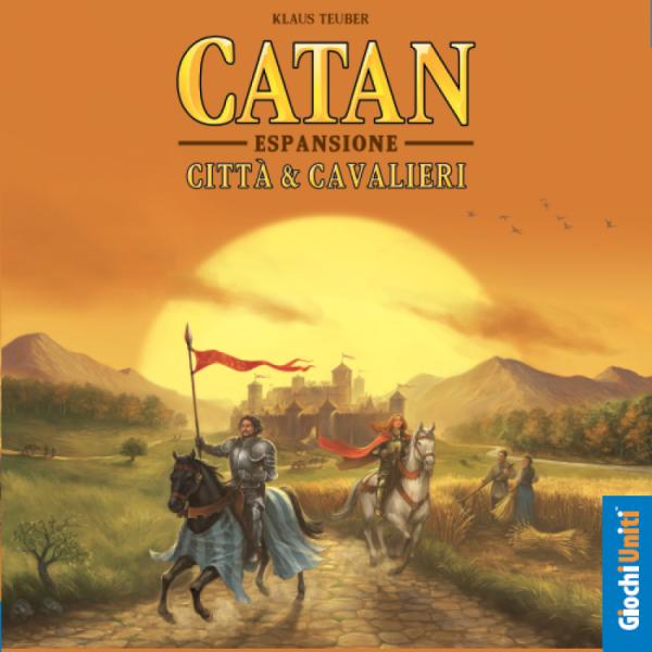 catan_citta_cavalieri