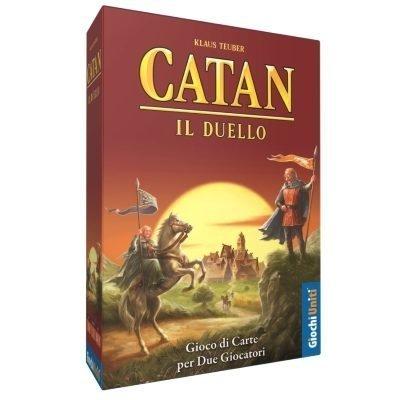 catan_il_duello_gioco_di_carte.jpg