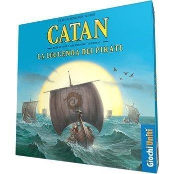 catan_la_leggenda_dei_pirati.jpg