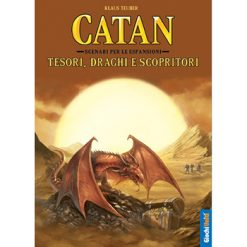 catan_tesori_draghi_e_scopritori_espansione.jpg