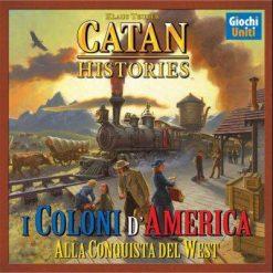 catanhistories.jpg