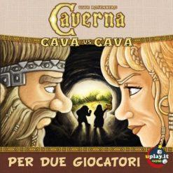 caverna_cava_vs_cava.jpg