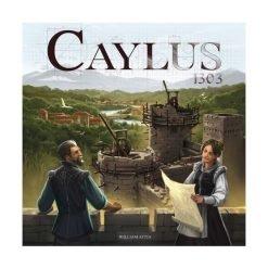 caylus-1303