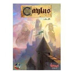 caylus_gioco_da_tavolo_edizione_uplay.jpg