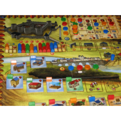 caylus_plancia_1.png