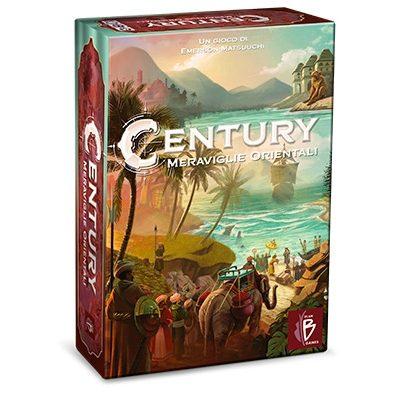 century-meraviglie-orientali.jpg