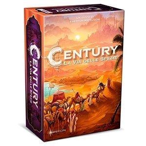 century_la_via_delle_spezie_gioco_da_tavolo.jpg
