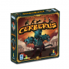 Cerberus - Party Game