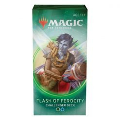 challenger-decks-2020-flash-of-ferocity