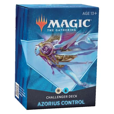 challenger-decks-azorius-control