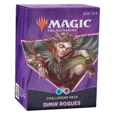 challenger-decks-dimir-rogues