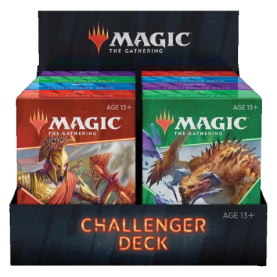 challenger-decks-display