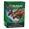 challenger-decks-mono-green-stompy