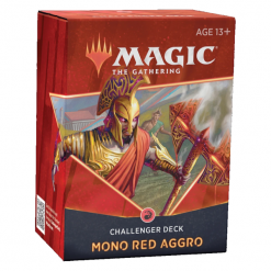 challenger-decks-mono-red-aggro