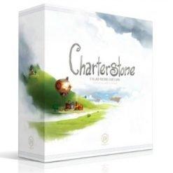 charterstone_gioco_da_tavolo.jpg