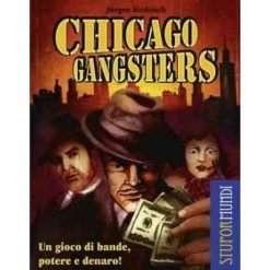 chicago_gangsters.jpg