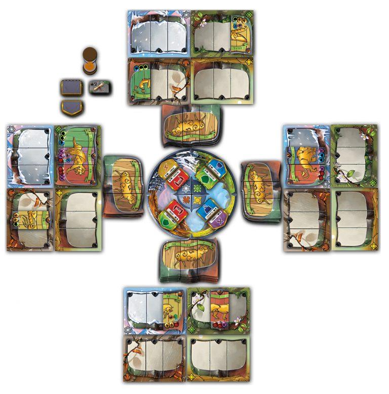 chimere-gioco-da-tavolo-2