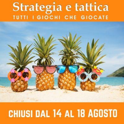chiusura-estiva-strategia