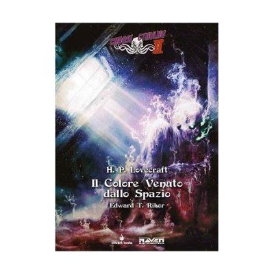 choose-cthulhu-serie-2-volume-1-il-colore-venuto-dallo-spazio