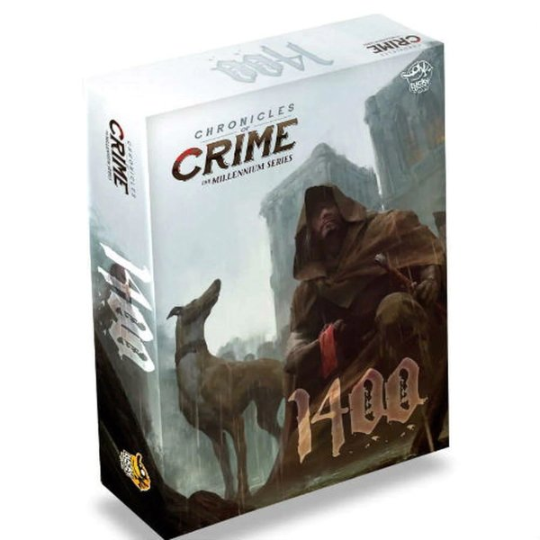 chronicles-of-crime-1400