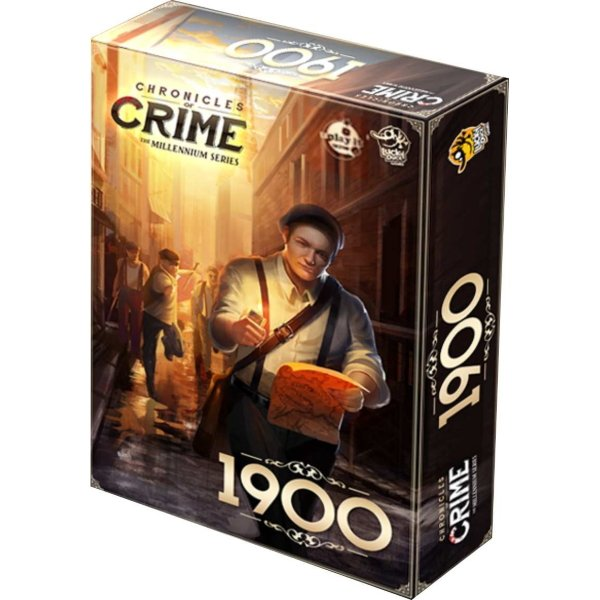chronicles-of-crime-1900