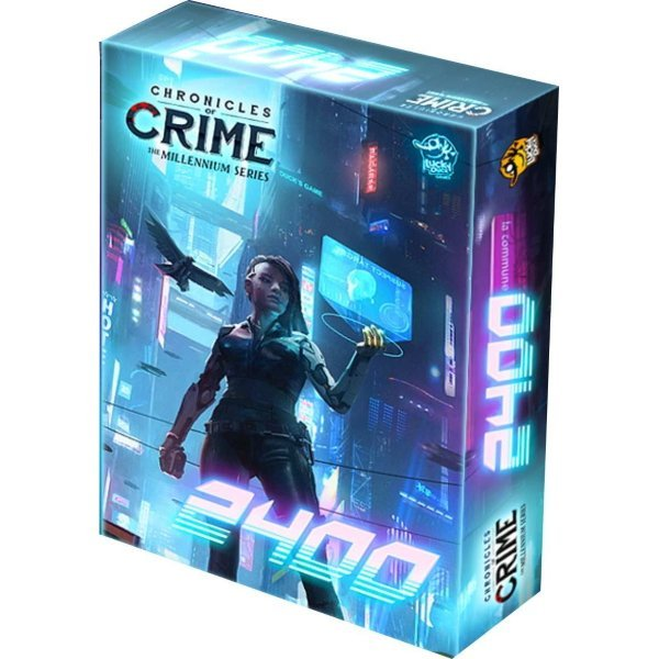 chronicles-of-crime-2400