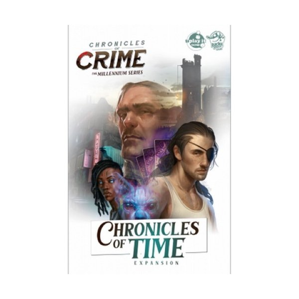 chronicles-of-time