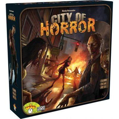city_of_horror.jpg
