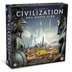 civilization_box01.jpg