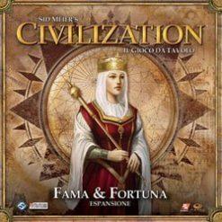 civilization_fama_e_fortuna.jpg