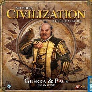 civilization_guerra_e_pace.jpg